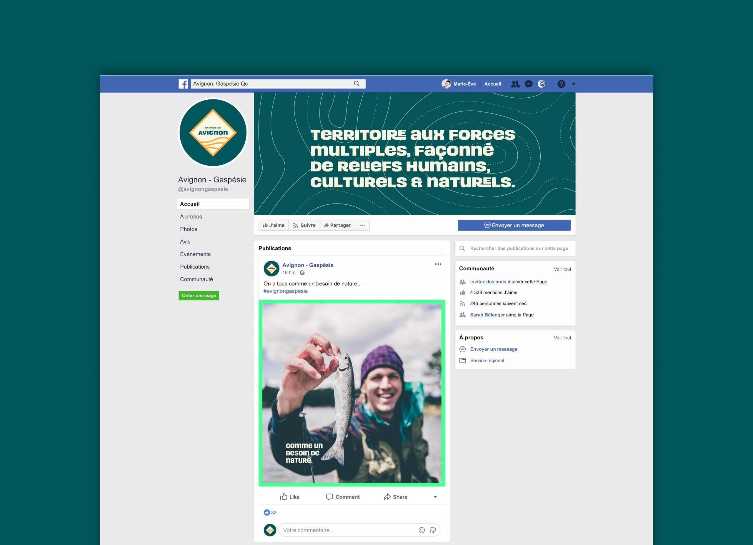 Facebook-Page-Mockup-v2
